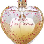 Image for the Tweet beginning: Vera Wang Princess Eau De