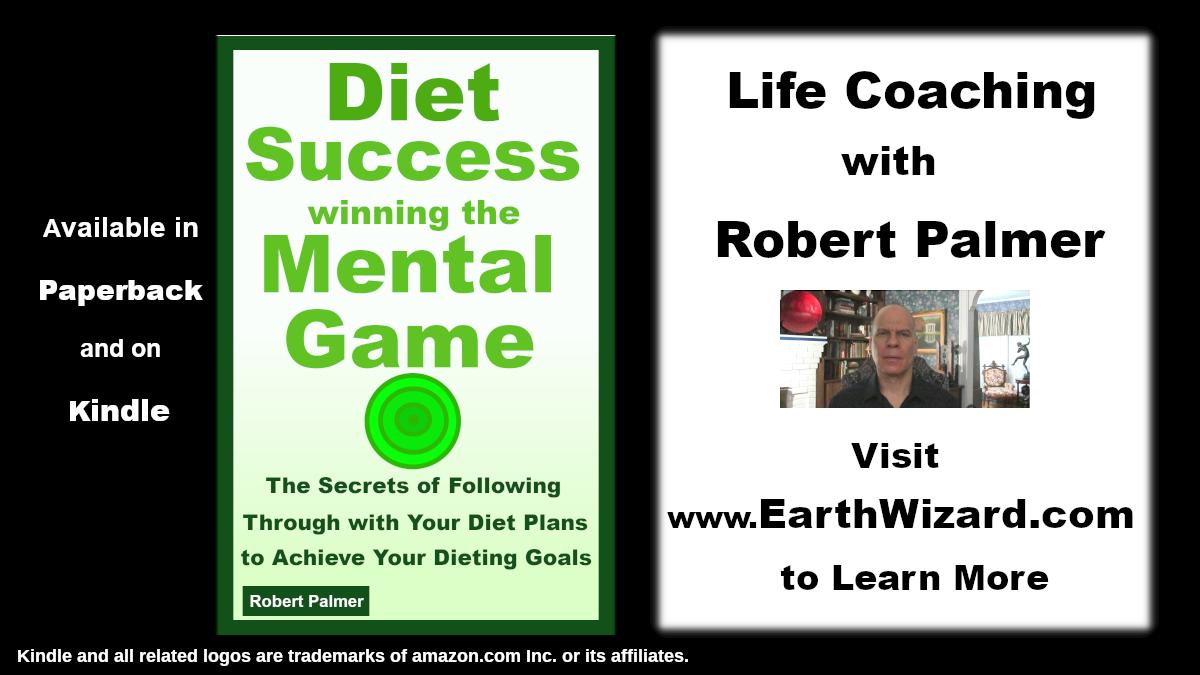 know how to avoid the traps that lead to dieting failure - are you motivated to stick to a healthy diet? - visit https://t.co/bCbpRTb3Xs for Self Development information #Family #Champion https://t.co/m6m2UBJRbv https://t.co/pfUSNTMcRW