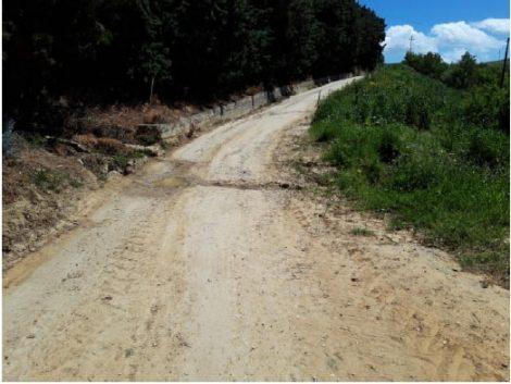 Dissesto idrogeologico, pronti a partire i lavori per la strada tra Valledolmo e Vellelunga Pratameno - https://t.co/vpB2H8ZIdS #blogsicilianotizie