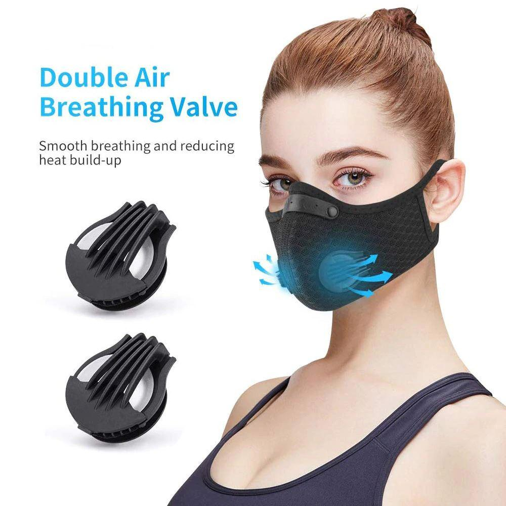 HURRY! Get your Reusable #KN95 Respirator #FaceMask NOW 👉🏻 https://t.co/on9Nf51evq  #soccer #futbol #bundesliga #fussball #nfl #sports #goals #realmadrid #fitness #team #matchday #lovefootball #germany #soccerislife #collegefootball #basketball #player #match #goal #training https://t.co/WcpmOSTLG3