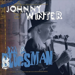 #nowplaying on All Blues Radio: That Wouldn't Satisfy by Johnny Winter Listen on the site https://t.co/qtmb2SHibX or on the myTuner radio app #blues https://t.co/Ijz3jpl0d4