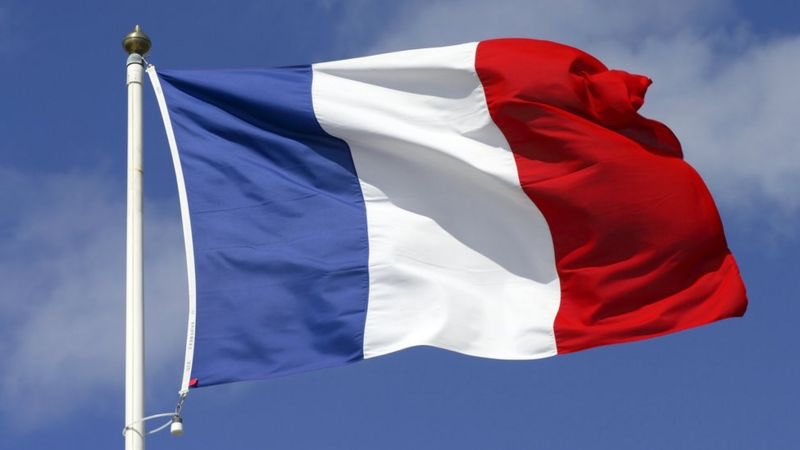 We stand in solidarity with our French friends. Our hearts go out to the people who lost a loved one, and we are praying for the victims. #Nice #France