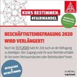Image for the Tweet beginning: #Kurs bestimmen! #Mitmachen! #Mitentscheiden! Noch