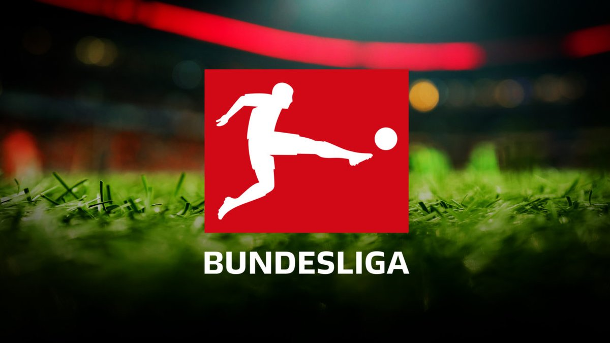 German top #soccer league #Bundesliga is behind the closed doors from Nov. 2 for the rest of the month as the country started fighting the 2nd wave of the #coronavirus pandemic.  #StatisticSports #Soccerstats #Soccer #SoccerUpdates #SoccerNews #COVID19 #SoccerApp #footballnews https://t.co/csO2JhObs9