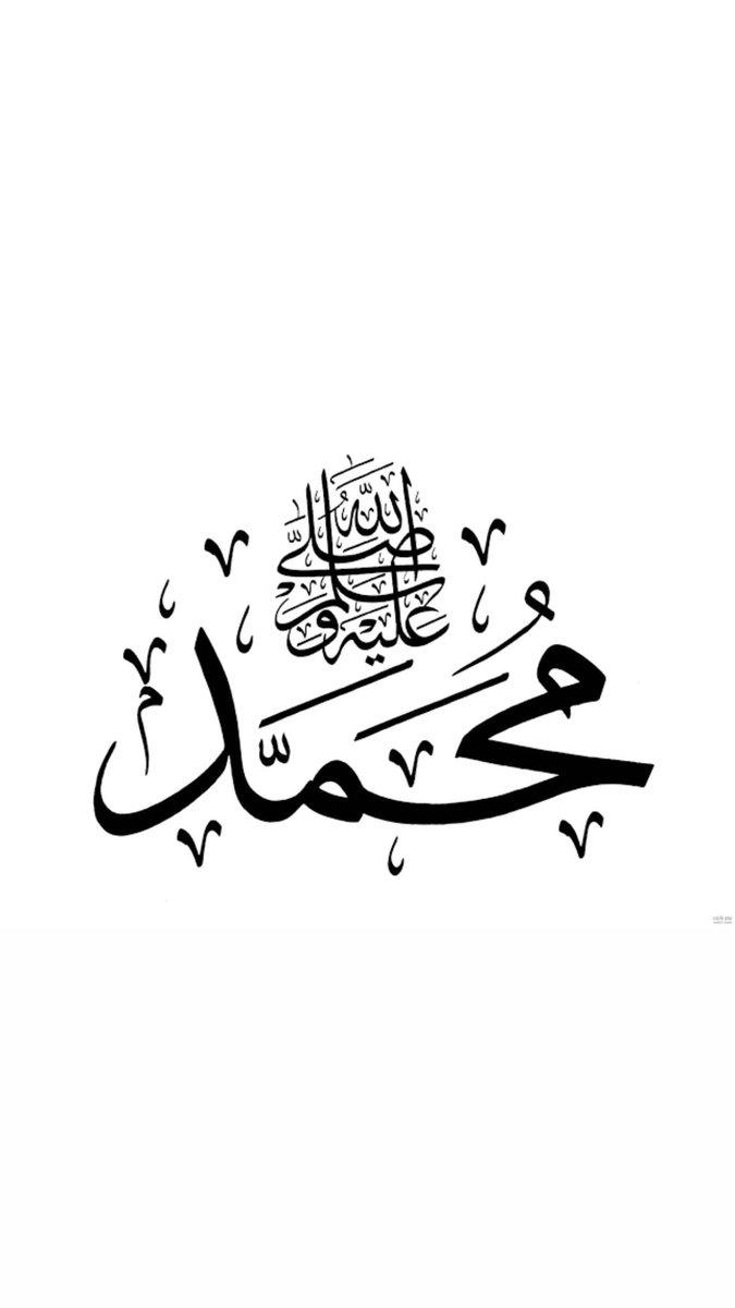 كل عام والأمة الإسلامية والعربية بكل خير وسعادة بمناسبة المولد النبوي الشريف