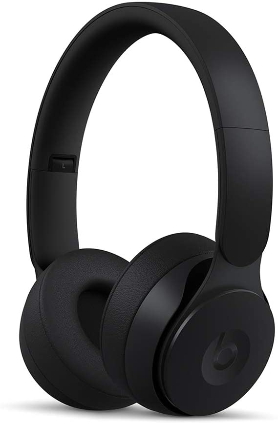 Beats Solo Pro Wireless Noise Cancelling On-Ear Headphones   Only $229.95!