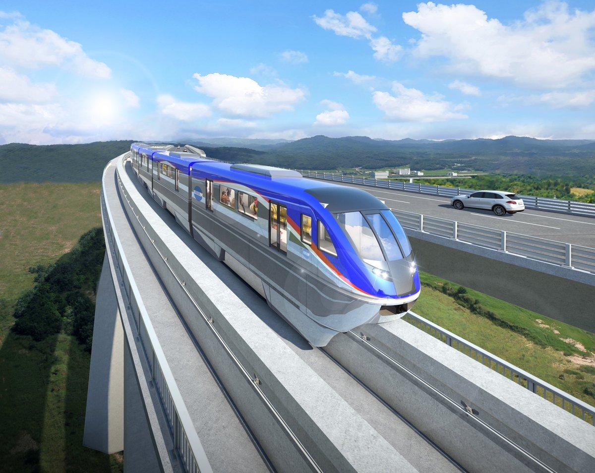 Metro de Panamá cuenta con el permiso de compatibilidad de la ACP para ejecutar y operar el cruce de la #Línea3 bajo el Canal. #UnPanamáMejor https://t.co/iRUspgKupx