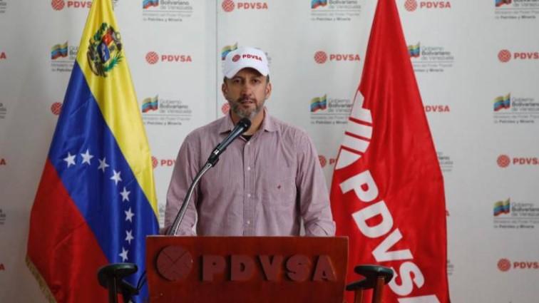 Tag citgo en El Foro Militar de Venezuela  Elhe-0SWMAIMZad?format=jpg&name=900x900