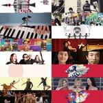 Image for the Tweet beginning: #ArtsEarthLatest #Promoting #Arts #Worldwide    #501c3 to