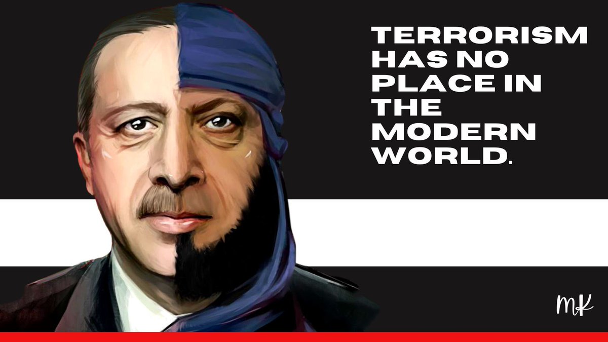 #Terrorism has no place in the modern world #France #FranceTerrorAttack