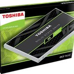 Image for the Tweet beginning: Toshiba Kioxia EXCERIA 480 GB