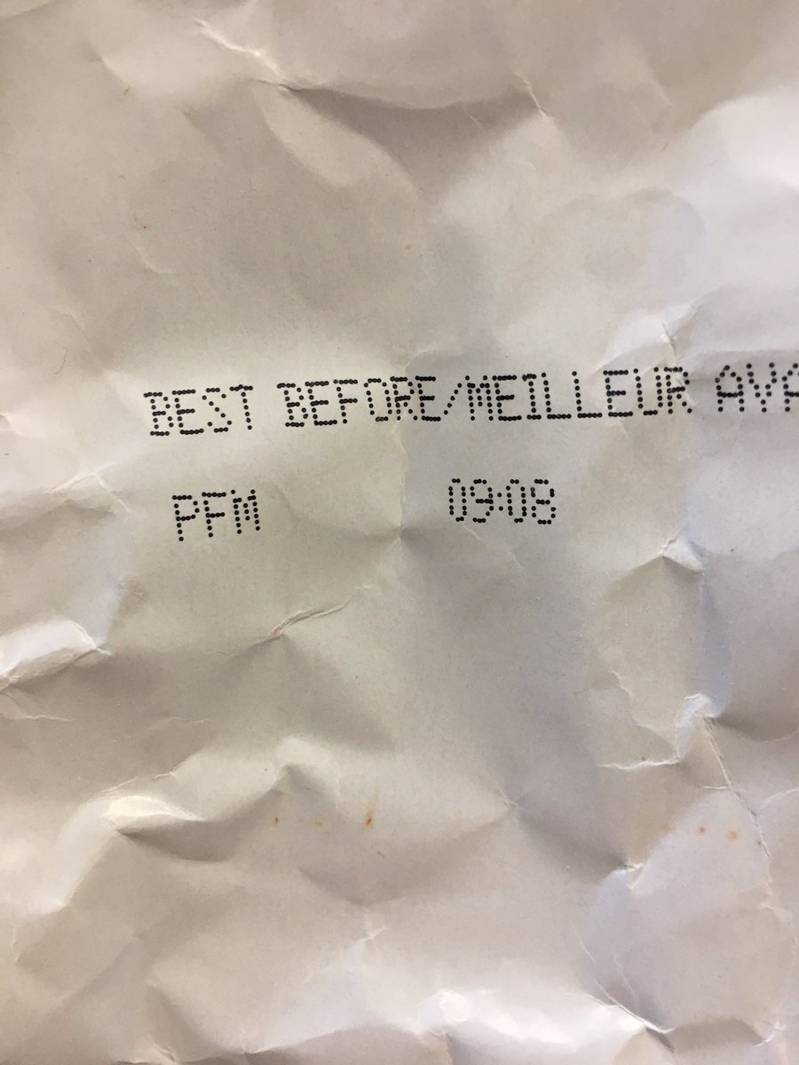 When buying your flower make sure it has the PFM stamped on it. It's the Prairie Flour Mill flour Company in Ellie Manitoba . Support local farmers and the workers at the mill . #manitoba #canada #flour