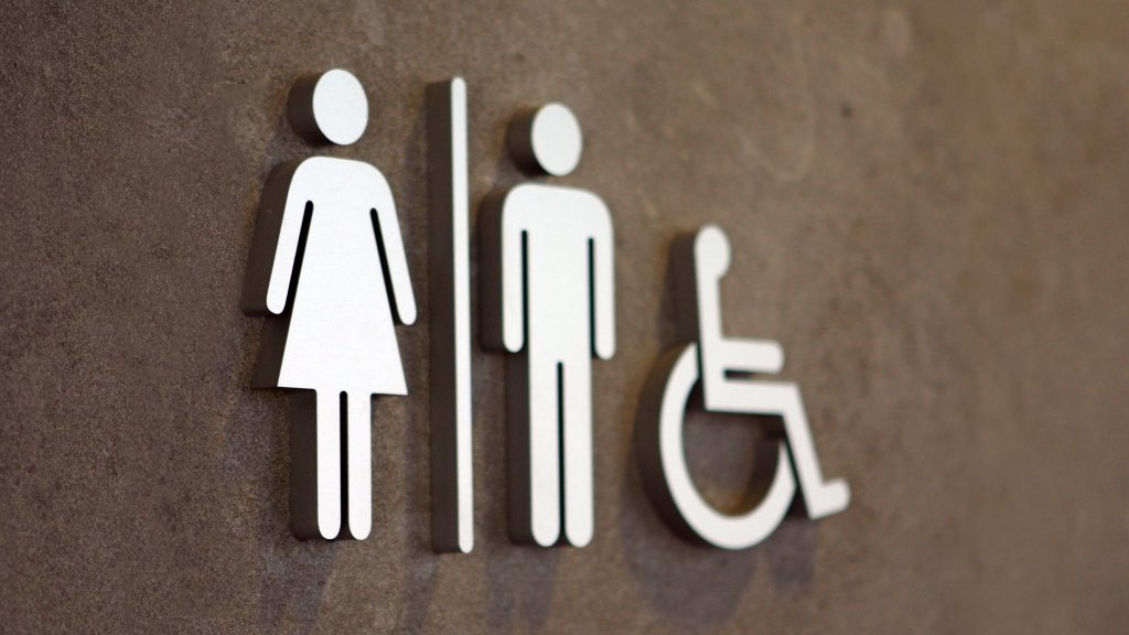 2017: In Evancho v. Pine-Richland School District, Lambda Legal secured a first-of-its-kind ruling against a suburban Pittsburgh school district that the Equal Protection Clause allows transgender students to use the restroom that matches who they are.