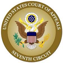 2017: In a groundbreaking 8-3 decision, the Seventh Circuit Court of Appeals ruled that workplace discrimination based on sexual orientation violates federal civil rights law.