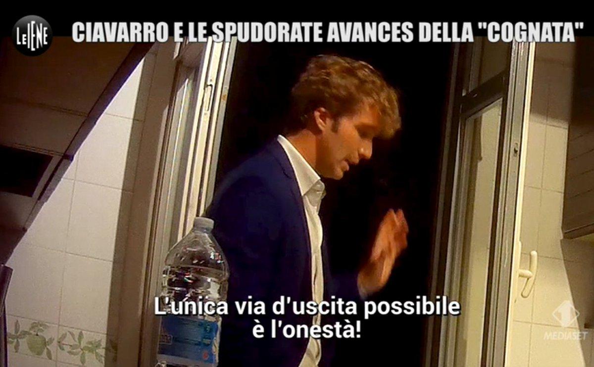 #misentofresca