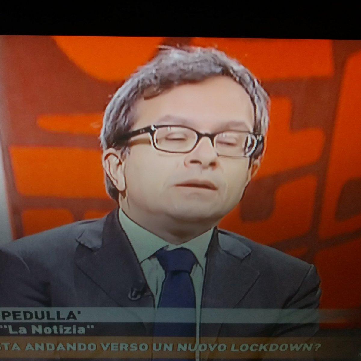 #Pedullà
