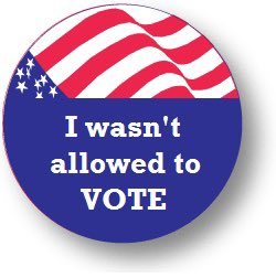 #Democrats stand united against the determined Republican campaign to disenfranchise voters through onerous voter ID laws, unconstitutional &excessive purges of voter rolls &closures of polling places in low-income neighborhoods,on college campuses & in communities of color.6/13