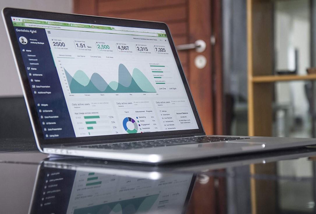 [広告相談室]購買ポテンシャル層へのアプローチ法は?・ポテンシャルの高い層に届けるためには・どんな手法で?どんな広告メニュー?・広告効果をどのように測定するのかターゲティングのコツや効果の見方など様々な観点で解説💡広告宣伝・販促領域の方必見です👇