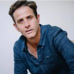 Image for the Tweet beginning: #joeymcintyre #nkotb #ownthistown #awesome #love