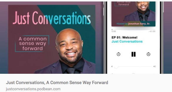 Just Conversations, A Common Sense Way Forward  https://t.co/P9NMYCNtRs  #podcastHeadphone #podcastlove #joelosteenpodcast #podcaststudio #podcastshow #podcastcommunity #podcastingtips #apple #itunesmusic #podcastseries #podcastinglife #applepodcast #instapodcast #artpodcast https://t.co/rpY1mXmuBO