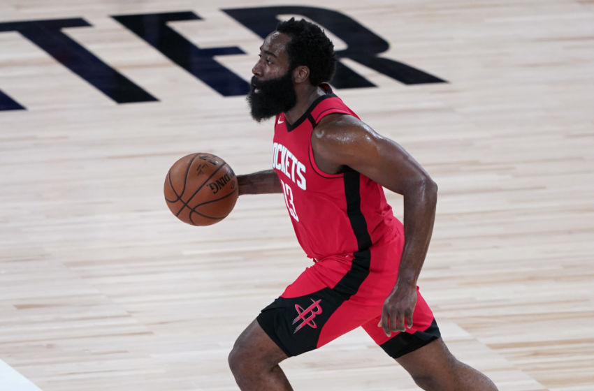 The Whiteboard: So how long until the 76ers trade for James Harden?  READ: https://t.co/R7OVEbxP89  SUBSCRIBE: https://t.co/yp1he4yIfT https://t.co/Gey1NTstkj