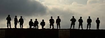 The 11th hour of the 11th day of the 11th month. #TheGoochieDolls are making another Veterans video of those who have served. If interested, please DM a picture by Nov. 4 to this account. Video posts on Veterans Day.