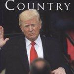 Nouvel article de @jfmayer sur le site Religioscope: États-Unis: comment Donald Trump a conquis les électeurs évangéliques blancs. https://t.co/61FrDsin00 #DonaldTrump #évangéliques