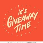 Image for the Tweet beginning: Enter to win $1000 Giftcard!  Link