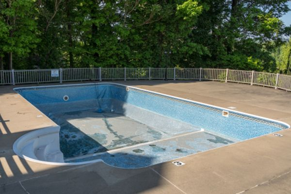 Pool Care America is offering best services for swimming pool repair in Frisco TX at best price. https://t.co/9Gto9TJZv2   #SwimmingPool #SwimmingPoolRepair #FriscoTX https://t.co/kBhn0NM2IQ