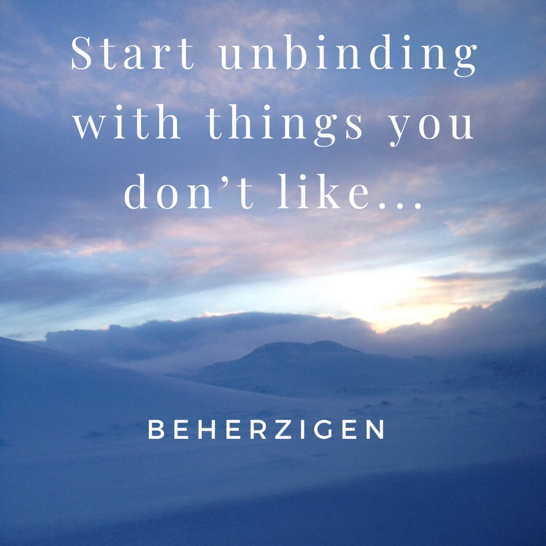 ✨ Have a great Weekend ✨ And pay heed to your inner calling 💖 For more insights check out our channel  https://t.co/C4V4bZIxIv #beherzigen #ASAP #Love #innerpeace #selfhelp #selflove #LifeChangingTips #Happiness #CreateYourFuture #life #dream #agendaofsanityandpeace https://t.co/DsRVu2FPZ1