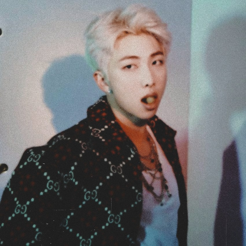 RETWEET AND REPLY    I followed @965TDY and I vote #RM of #BTS for #TDYAwards #BiggestCrush https://t.co/RePkAdXMRN