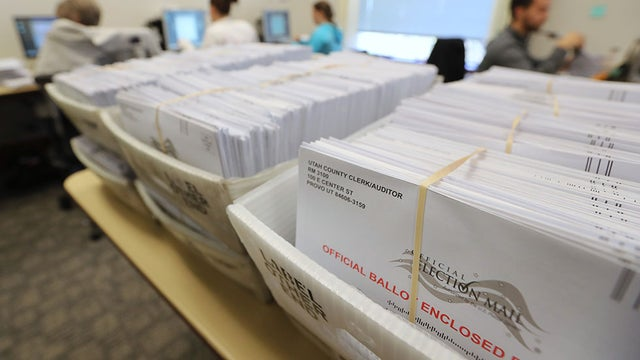 Pittsburgh-area official warns that thousands of mail ballots may be lost https://t.co/sUSIGuiONj https://t.co/uOJE9kpmJG