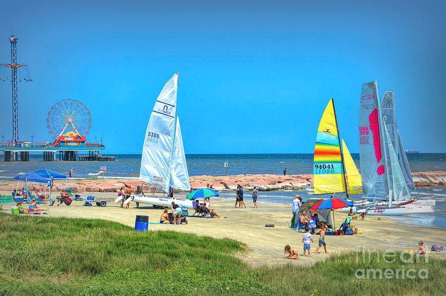Weekend Fun #PleasurePier #Galveston #Texas #wallartforsale #fineartforsale #sailboats #DianaMarySharpton #FineArtAmerica #beachlife #SundayFunday https://t.co/M9mDaCPA3h https://t.co/ZcVjIg4s1X https://t.co/MiMQaDpaWX https://t.co/HJeQ22FFyu