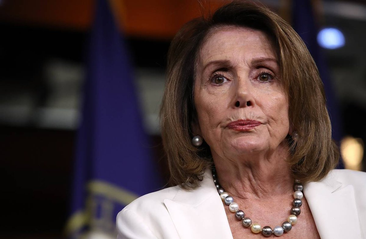 Doug Collins has called for the REMOVAL OF HOUSE SPEAKER Nancy Pelosi.  DEMAND A HOUSE VOTE   Let's FINISH this... We are so CLOSE..  🔽🔽🔽🔽  Add your name: ==> https://t.co/HTlXPHF113  PLEASE R/T https://t.co/fHKRpT49EJ
