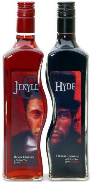 #Halloween #Liquor https://t.co/O5IGVhkUVh