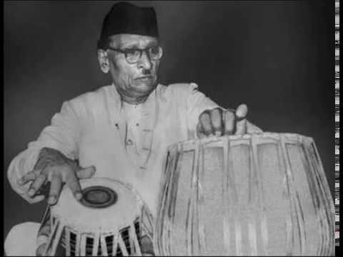 #A is for #Ustad Ahmed Jaan Thirakwa! Check out an #archival #audio #recording of a #Tabla #recital by the #music #legend, from the #repository of @NCAA_PMU:  https://t.co/6hIvWMT5Eq  #ExploreYourArchive #ArchivesAtHome #SharedHeritage #OpenAccess #ArchiveZ #AtoZ https://t.co/LrJL3gvDjL