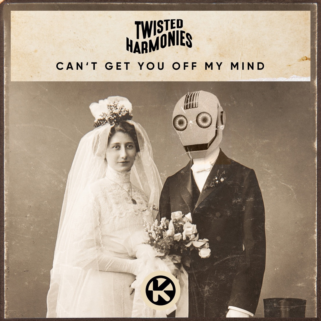 #NowPlaying  [Oct 16, 2020]#Dance Can't Get You Off My Mind - 2:33 #TwistedHarmonies  [#atMonFavori] https://t.co/MG9OPmhdEj