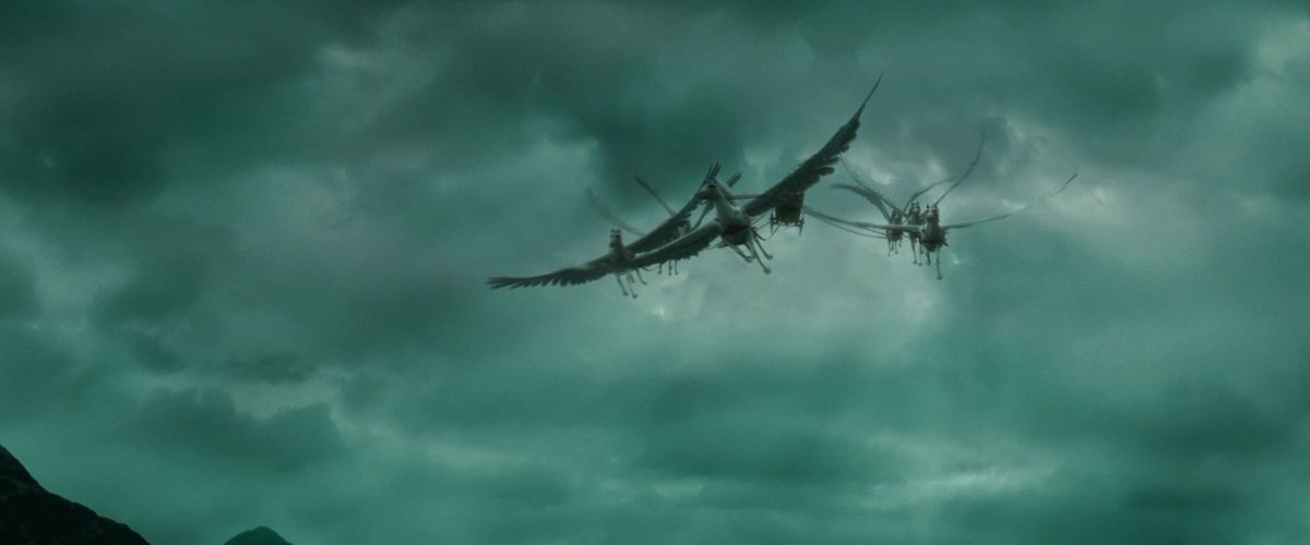 Potterhead Posts On Twitter 30 October 1994 The Students From Beauxbatons Academy Of Magic And The Durmstrang Institute Arrive For The Triwizard Tournament Https T Co Ydfpp9kmkb Durmstrang institute   former students (aesthetics). potterhead posts on twitter 30