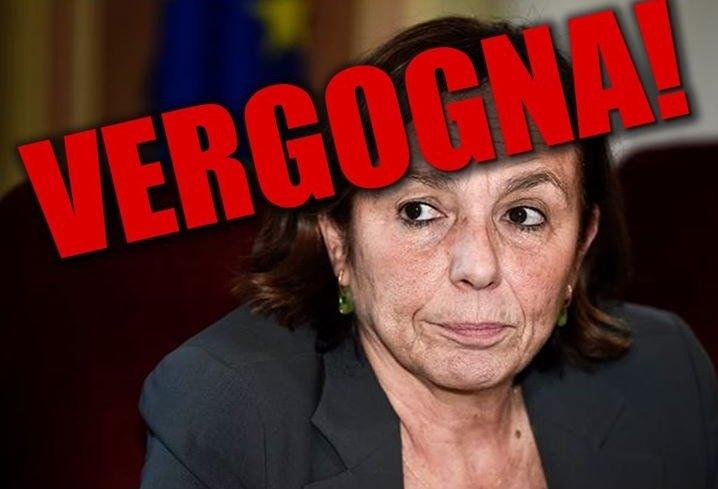 #Lamorgesedimettiti