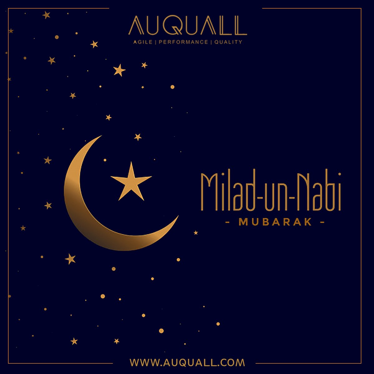 May Allah bless you with all that you have wished for. Eid Milad-Un-Nabi  #eid #eidmubarak #ramadan #islam #love #muslim #fashion #eidoutfit #pakistan #eidcollection #allah #instagram #eidgifts #eiduladha #eidaladha #idulfitri #instagood #lebaran #hijab #eidulfitr #stayhome https://t.co/dthEPBp4AI