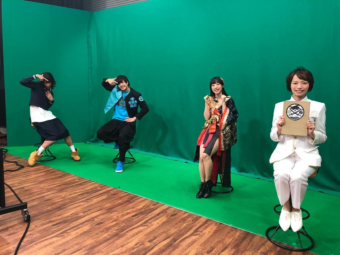 ボイメンジャパネスク:-)Y.Masato ー アメブロを更新しました#BOYSANDMEN