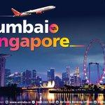 Image for the Tweet beginning: #FlyAI: Air India set to