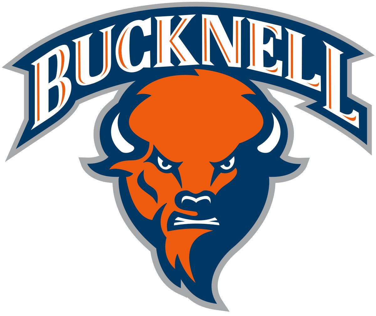 I am very honored and blessed to announce that I will be continuing my academic and BOTH Track & Field and Football careers at... Bucknell University! Thank you to my family,The Haverford School,and everyone who has helped me during the process. GO BISON! @GoFords @Bucknell_Bison