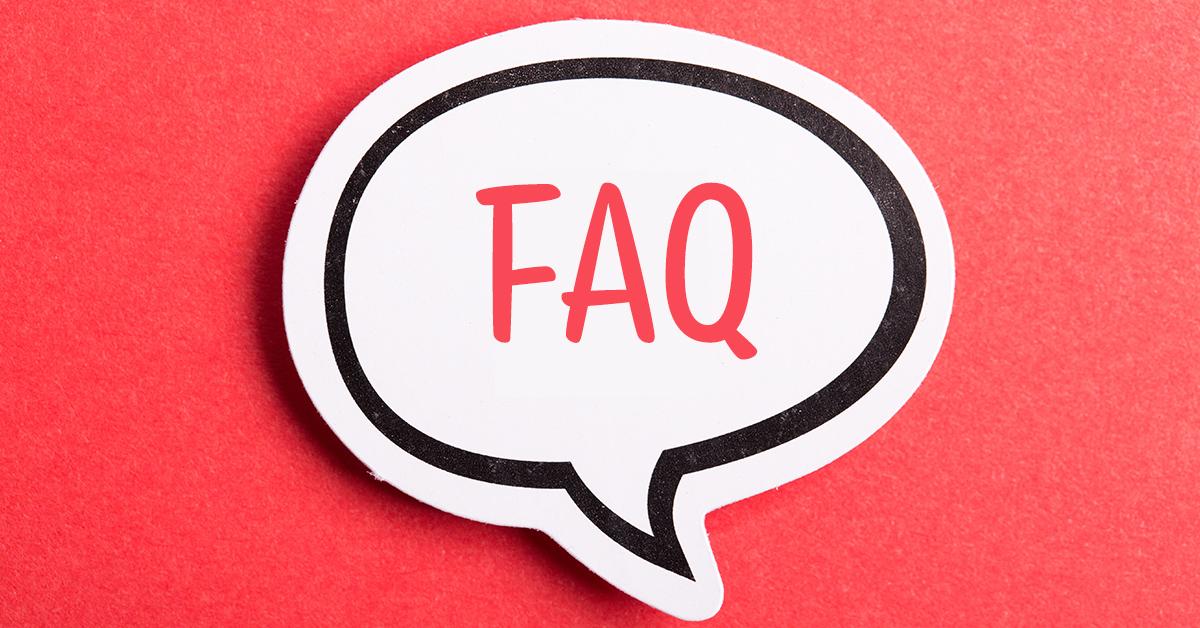 Notizia https://t.co/xHaIsphfML aggiornata con: 💥 #FAQ @Confcommercio   💥 #FAQ  @fipeconf per pubblici esercizi 💥 cartelli per #negozi e per #pubbliciesercizi https://t.co/Nz7EhUKseE