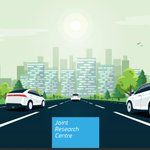 Image for the Tweet beginning: Stricter #emissions standards for road