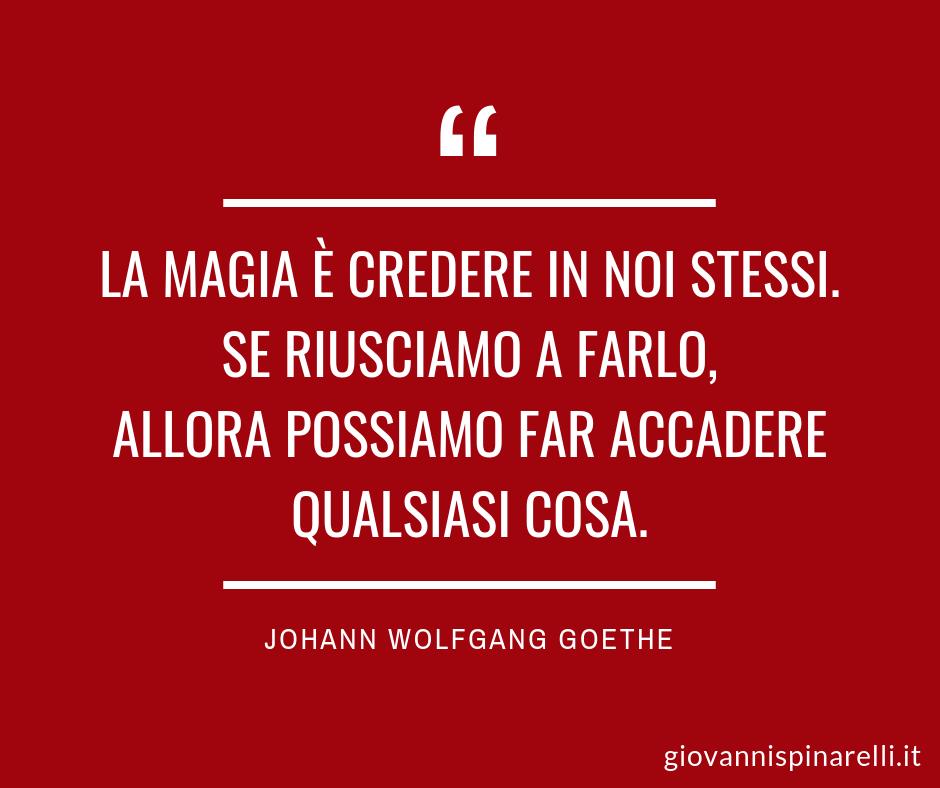 #SeRiusciamoA
