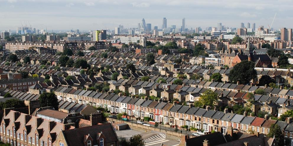 Government's planning reforms risk undoing years of progress in delivering the homes Londoners urgently need, warns @MayorofLondon https://t.co/mfREmgdBIY https://t.co/h6FbmR9QQd