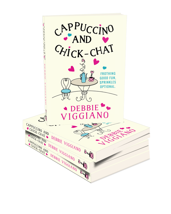 If you like knowing what goes on in other people's lives, then you'll love CAPPUCCINO AND CHICK-CHAT. Put the kettle on and I'll tell you a story...  #fridaymorning #memoir  #husbands #kids #cats #dogs #family #life   99p https://t.co/FPcyEpIImv https://t.co/bkPnKlN5l3