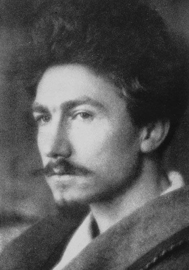 I have tried to write Paradise Do not move Let the wind speak that is paradise. Let the Gods forgive what I have made Let those I love try to forgive what I have made.' ― Ezra Pound #BOTD in 1885