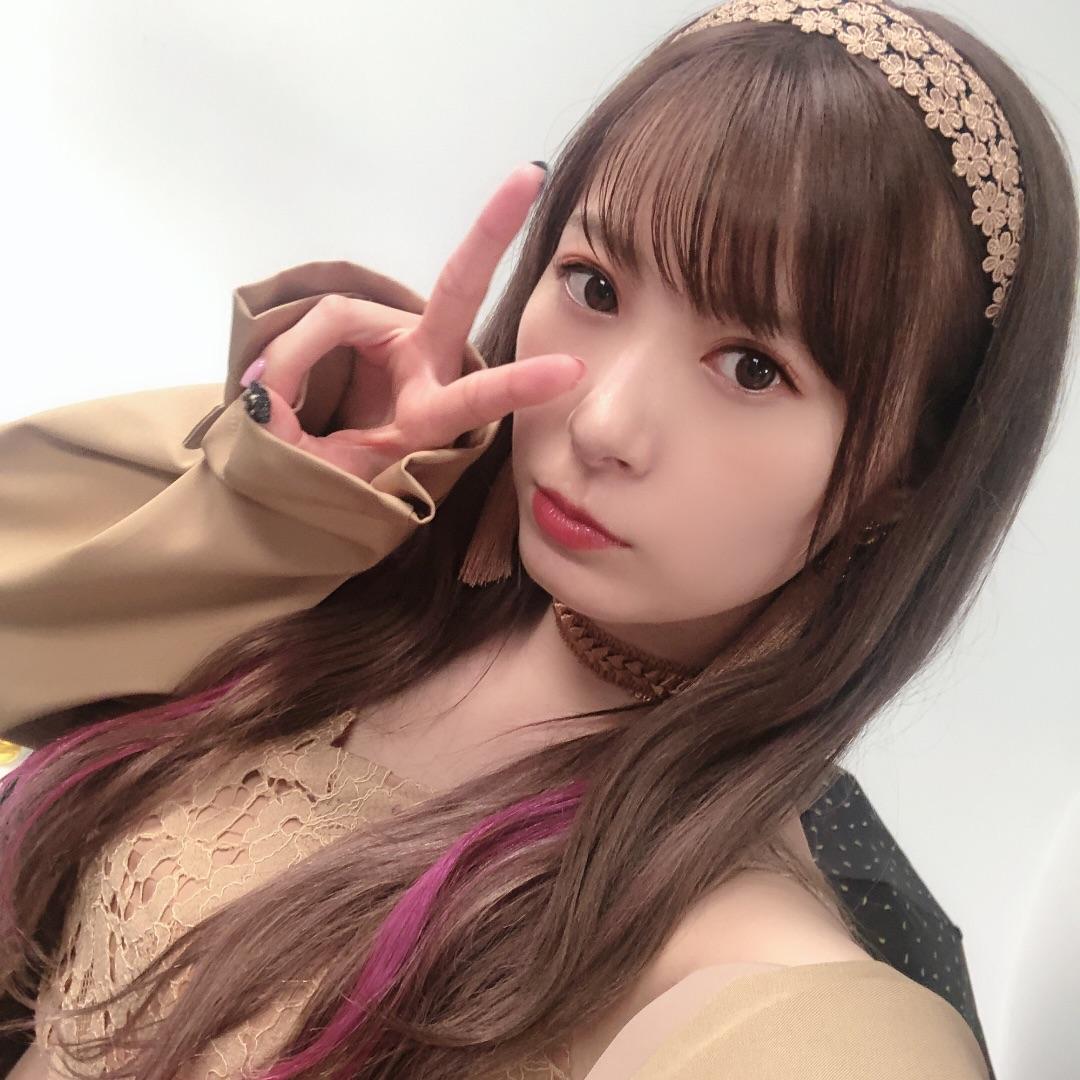 【9期 Blog】 新曲。生田衣梨奈:…  #morningmusume20 #ハロプロ